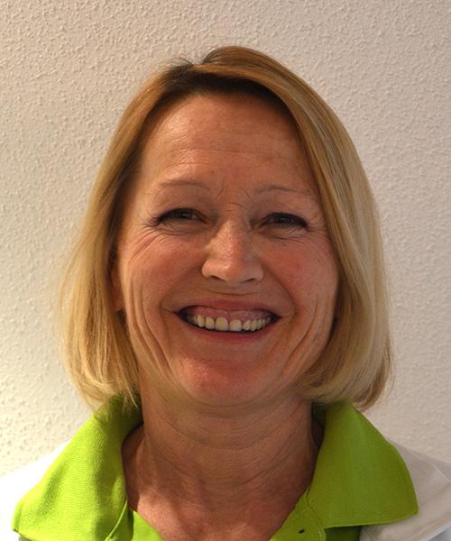 Agnes Göhle