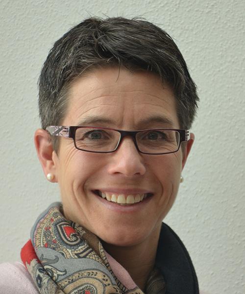 Dr. <b>Katharina Bachmann</b> - Dr-Katharina-Bachmann