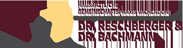Allgemeinarztpraxis Vachendorf